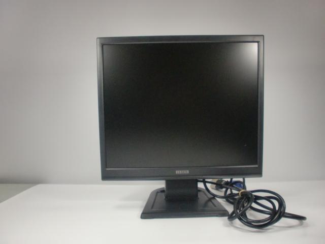 [LCD17-16302194] I-O DATA �uLCD-A173KB�v17�C���`