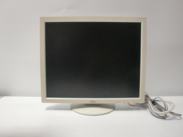 [LCD17-16314234] FUJITSU �uVL-179SEL�v17�C���`