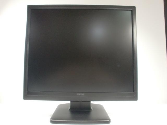 [LCD19-S16315139] IO�f�[�^�uLCD-AD197GB�v19�C���`