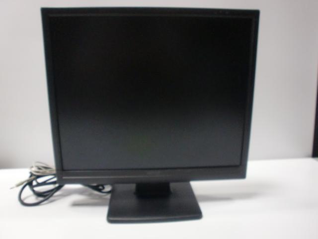 [LCD19-S16315149] I-O DATA�uLCD-AD197GB�v19�C���`
