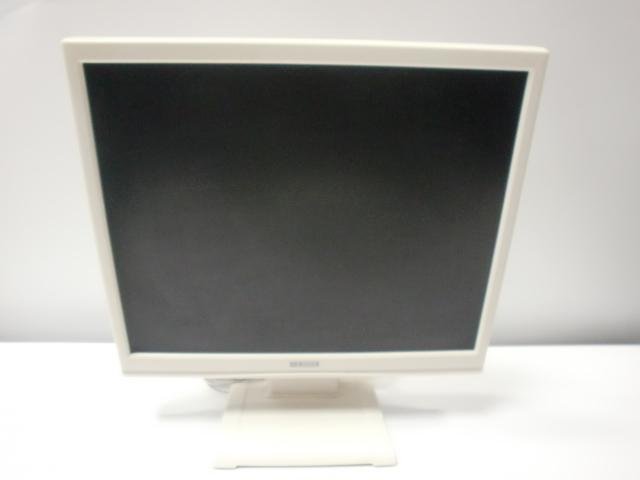 LCD-A173KW