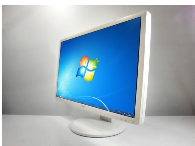 [LCD23.6W-16316314] iiyama「ProLite B2409HDS」23.6ワイド