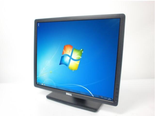 19インチ液晶 ブラック [LCD19-17325668] DELL「P1913Sb」