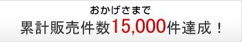 �����ͥ�ӥ塼700��ã��