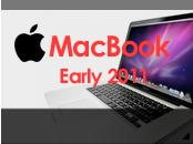 Apple ���MacBookPro